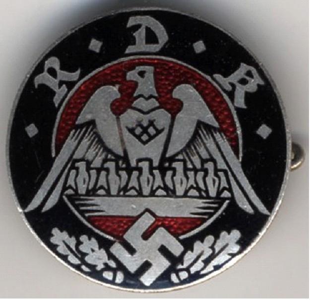 jaropolk14words - Материнство в Нацистской Германии